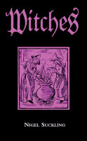 Witches PDF