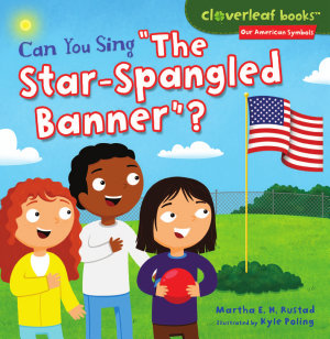 Can You Sing  The Star Spangled Banner