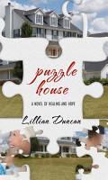 Puzzle House PDF