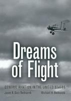 Dreams of Flight PDF