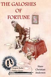 The Galoshes of Fortune