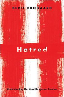 Hatred PDF