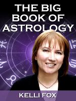 The Big Book of Astrology 2013 PDF