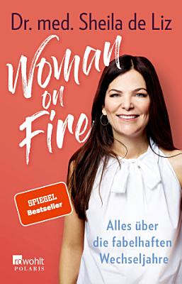 Woman on Fire PDF