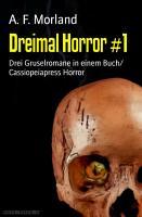 Dreimal Horror  1 PDF