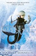 Waterfire Saga Sea Spell Book PDF