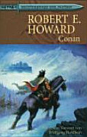 Conan PDF