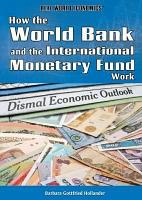 How the World Bank and the International Monetary Fund Work PDF