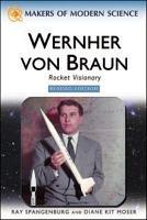 Wernher Von Braun  Revised Edition PDF