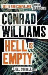 Hell Is Empty Book PDF