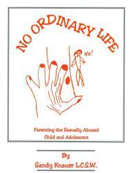 NO ORDINARY LIFE PDF