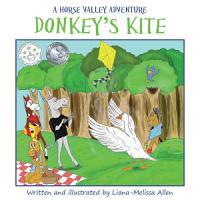 Donkey s Kite PDF
