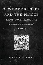 A Weaver-Poet and the Plague