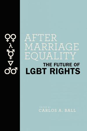 After Marriage Equality PDF