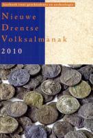 Nieuwe Drentse Volksalmanak 2010 PDF