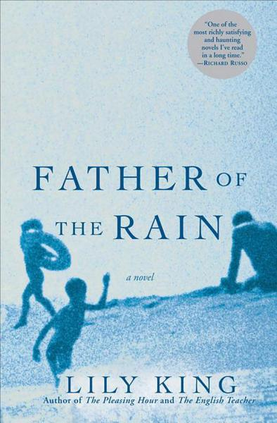 Download Father of the Rain Book