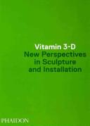 Vitamin 3 D PDF