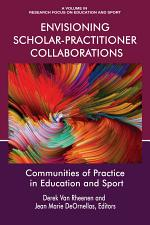 Envisioning Scholar-Practitioner Collaborations