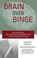 Brain Over Binge