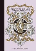 Magical Dawn 20 Postcards