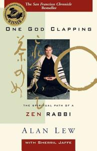 One God Clapping Book