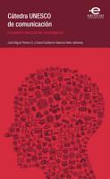 Colecci  n C  tedra UNESCO de comunicaci  n PDF