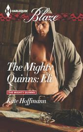 The Mighty Quinns: Eli