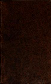 Europäische Staats-Cantzley: darinnen zum Behuff der neuesten politischen-, Kirchen- und Reichshistorie was sowohl in Religions-Angelegenheiten merckwürdiges vorgefallen als in Staats- und Reichs-Geschäfften vor kurztem abgehandelt worden und zum Vorschein gekommen ist, Band 69