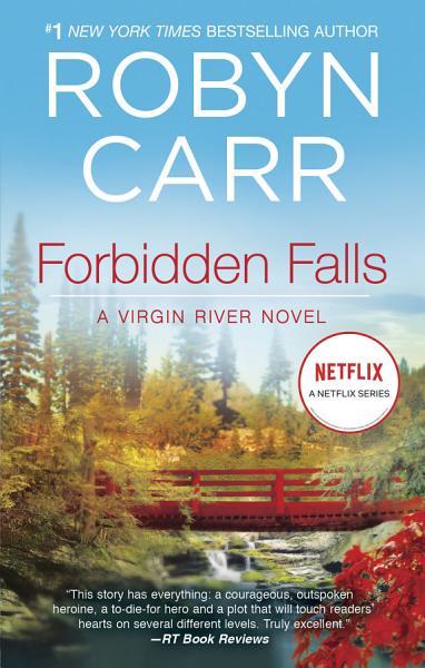 Download Forbidden Falls Book
