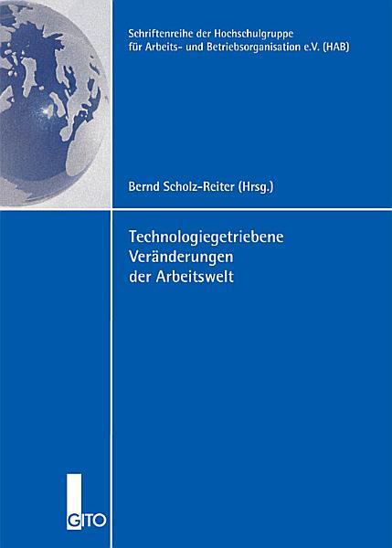 Wandlungsf  hige Produktionssysteme PDF