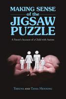 Making Sense of the Jigsaw Puzzle PDF