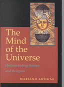The Mind of the Universe PDF
