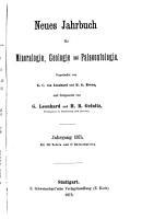 Berichte   ber die Versammlungen des Oberrheinischen Geologischen Vereines PDF