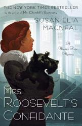 Mrs Roosevelt S Confidante Book PDF