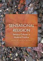 Sensational Religion PDF