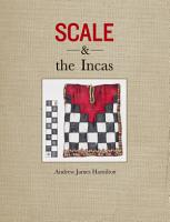 Scale and the Incas PDF