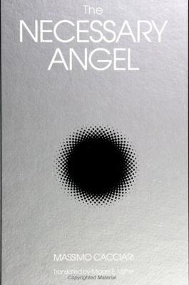 The Necessary Angel PDF