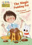 The Magic Pudding Pot PDF