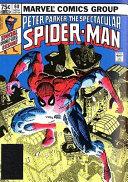 Essential Peter Parker  The Spectacular Spider Man   Volume 2 PDF