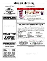 Hotels PDF