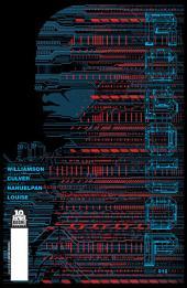 Robocop #12