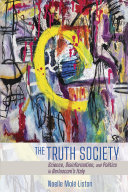The Truth Society