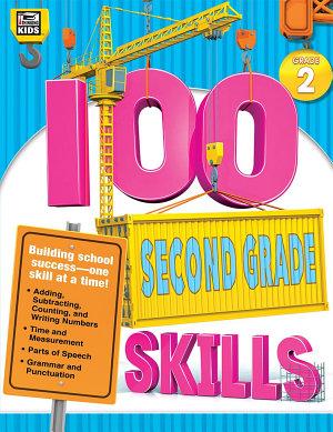 100 Second Grade Skills