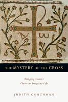 The Mystery of the Cross PDF