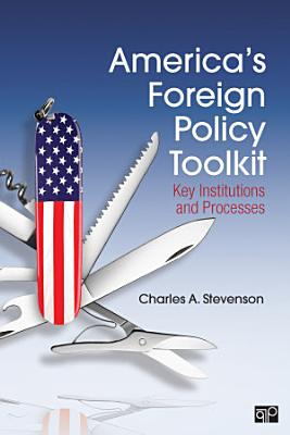 America s Foreign Policy Toolkit