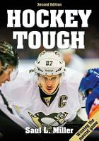 Hockey Tough 2nd Edition PDF