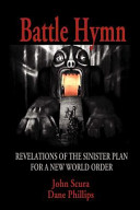 Download Battle Hymn Book