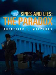 Spies And Lies The Paradox Book PDF