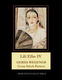 Lili Elbe IV PDF
