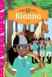 Kianna